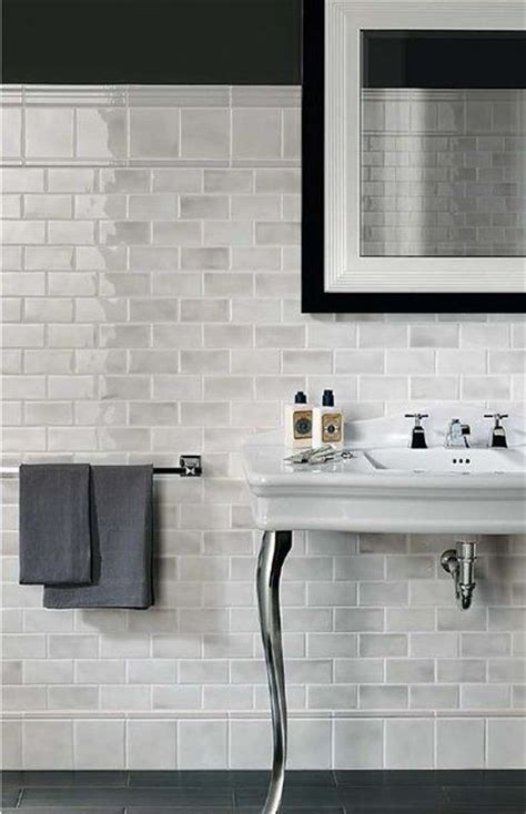 how to shine bathroom tiles 36 shiny grey bathroom tiles ideas and pictures
