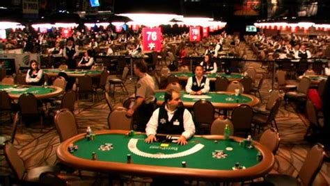 a run on the poker tables the washington post 9 topics you should never discuss at the poker table