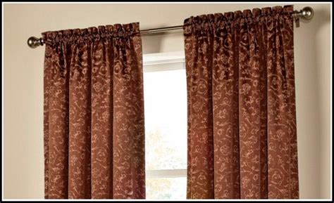 150 inch curtains 150 inch curtain rod canada curtains home design ideas