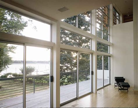 aluminium sliding patio doors patio doors design installation portland metro area