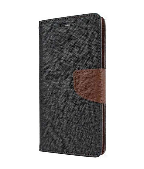 Flip Cover Standing Samsung S4 Dcs Fancy Diary Wallet Flip Cover Stand For Samsung Galaxy