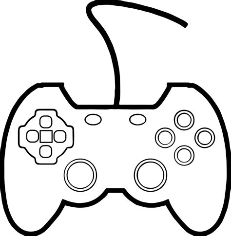 video game coloring pages coloringsuite com