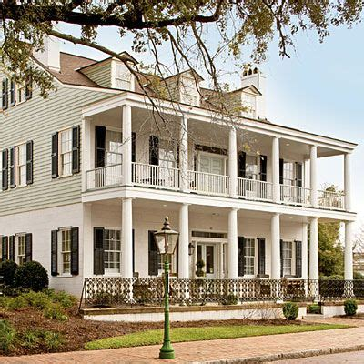 bed and breakfast mobile al the south mobiles and alabama on pinterest