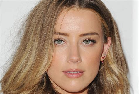 Kitchen Cabinet Makers Perth 100 amber heard and scarlett johansson classy