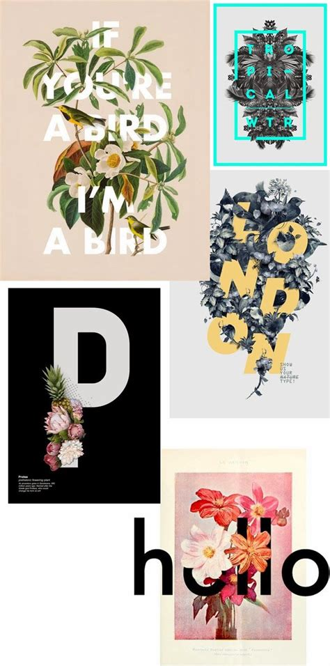 watercolor typography ideas   pinterest