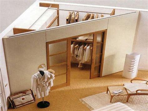 guardaroba angolari oltre 25 fantastiche idee su armadio angolare su