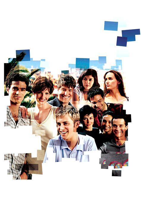 the spanish appartment the spanish apartment movie fanart fanart tv