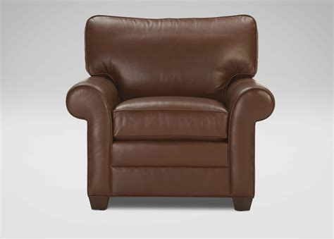 Leather Arm Chair Design Ideas Best Ideas Of Roll Arm Leather Chair Cool Leather Chairs Theoakfin