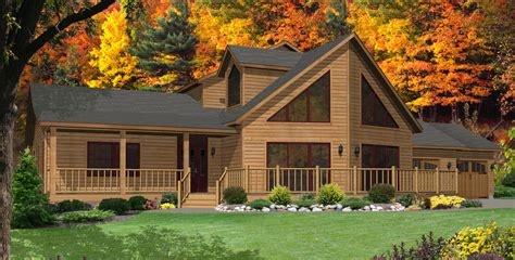 best modular home builders best modular home builders home design