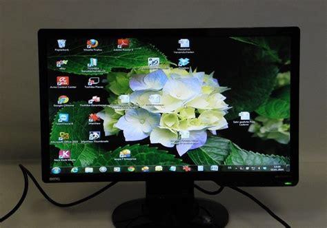 Monitor Benq Senseye 3 benq senseye 3 led monitor driver