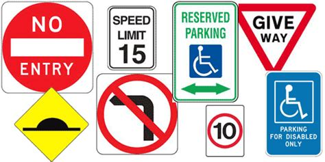 traffic management design qld signage services nsw qld