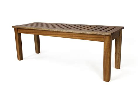 sitting bench outdoor sitting bench the wood whisperer