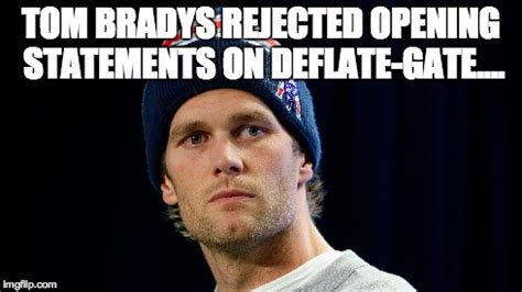 Tom Brady Omaha Meme - tom brady deflate memes www pixshark com images galleries with a bite