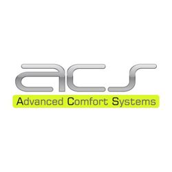 Advanced Comfort Systems by Sous Traitance Comp 233 Titive Rennes 17 Avril 2014