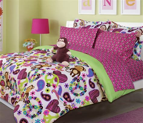 teenage girl comforter bed sets adult bedding adorable bedroom furniture and comforter