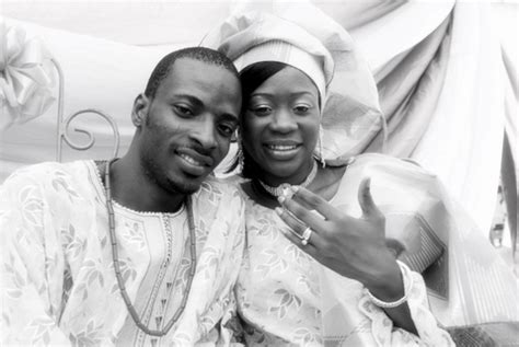 Phillipe I Didnt Destroy My Marriage by 9ice Reacts To Toni Payne S Claims My Ex Publicist Didn