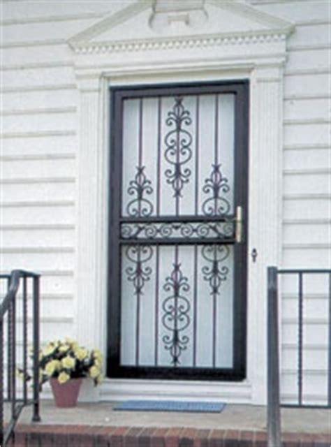 10 best images about entry security doors milwaukee on