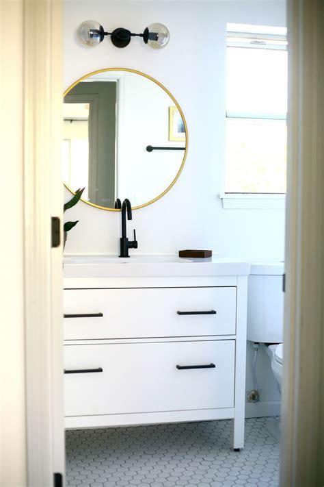 ikea sinks and vanities best 25 ikea ideas on pinterest bathroom