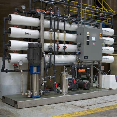 Water Softener: Water Softener Ro Units