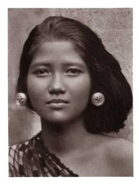 short biography of kartini 16 best indonesian people images on pinterest indonesia
