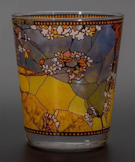 bicchieri per candele porta candele o bicchieri da acqua louis c pavone