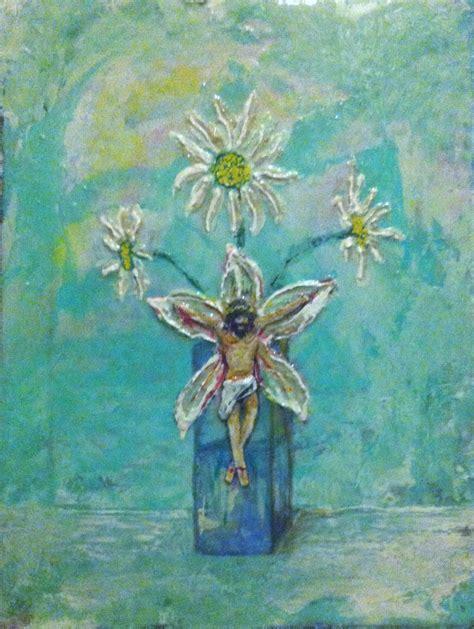 fiore reciso fiore reciso pasquale grande opera celeste network