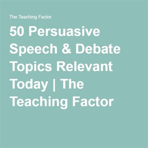 Debate Essay Topics by Best 25 Debate Topics For Ideas On