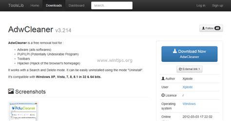 free antivirus for mobile phone free antivirus downloads for mobile phones svca inc