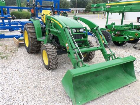 best 25 john deere 400 ideas on pinterest john deere