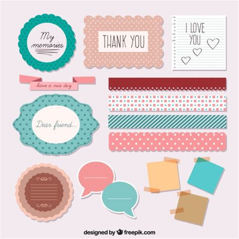 que es un frame layout scrapbook vectors photos and psd files free download