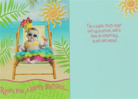 leanin tree cards greeting card with leanin tree 2014 licensed products