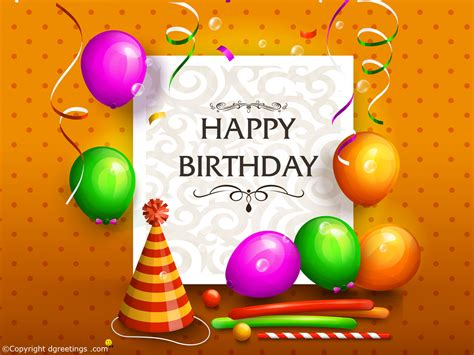 Free Birthday Cards For Wall Birthday Wallpapers Of Different Sizes Free Wallpapers