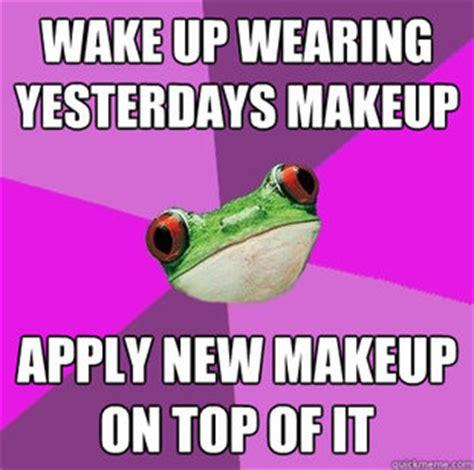Bachelorette Memes - foul bachelorette frog