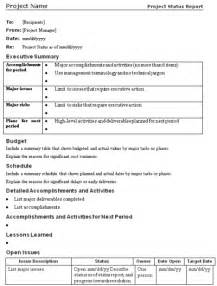 protocol synopsis template the project communication plan mpug