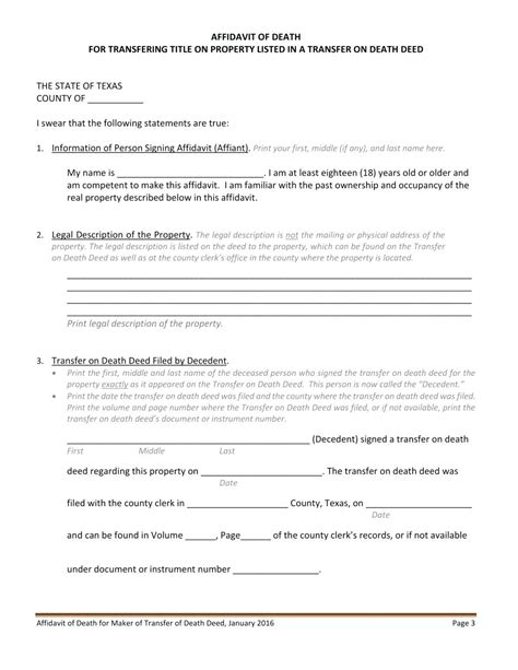 Template Foreclosure Notice Template 8 Hardship Letter Free Foreclosure Notice Template Free Foreclosure Letter Template