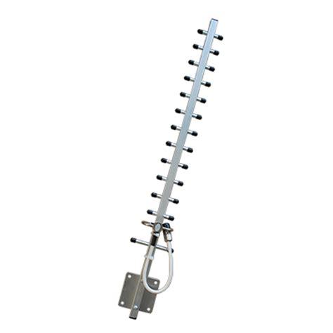 sc   outdoor yagi antenna single band antenna