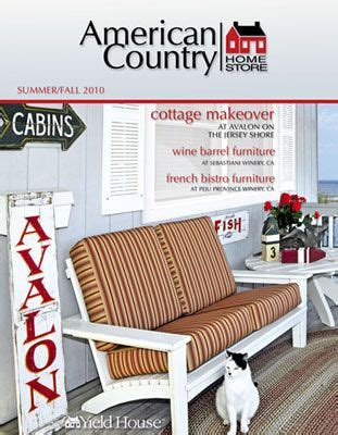 Country Home Catalog by 17 Best Ideas About Country Decor Catalogs On