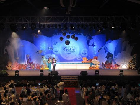 backdrop design for an events 17 best images about malaysia stage backdrop events