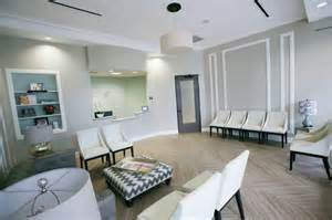 doctor office decorating themes 141 best images about waiting room colors ideas on