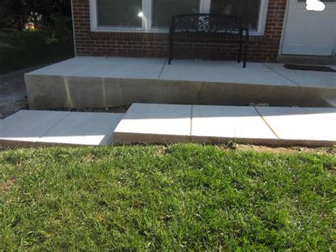 help me design my backyard my front yard needs some love help me choose plants