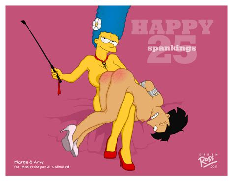 Amy Wong Sex Pictures Simpsons Porn