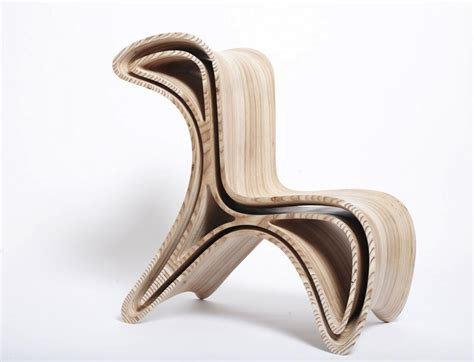 Furniture Design Fresh Design Furniture 652