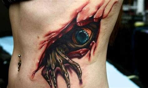 tattoo artist fail 10 of most creative tattoo fails tattoo com