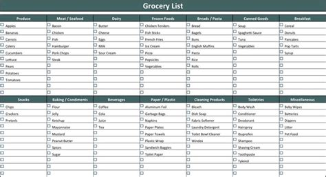 portion template portion template 27 free program templates 26 best 21 day fix images on healthy meals