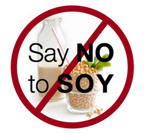 say no to gmos the delicious revolution the dangers of soy top 10 reasons to avoid soy the delicious revolution