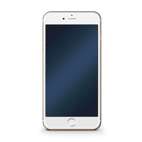 Screen Iphone 5 Retak iphone 5 screen iscreen