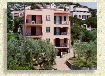 appartamenti mizar pietra ligure appartamenti mizar cav pietra ligure