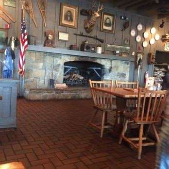 cracker barrel dining tables cracker barrel country store 85 photos southern