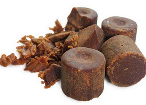 Gula Mrah Gula Aren Aneka Jenis Cara Memilih Dan Tips Menyimpan Gula Merah