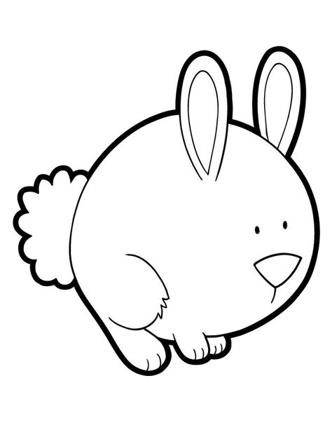 honey bunny coloring pages 244 best honey bunny love images on pinterest honey